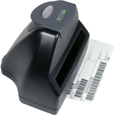 QC890K - Honeywell Quick Check 890 Bar code Verifier