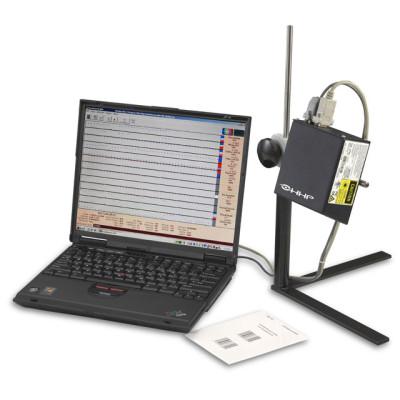 QCOLVSV100 - Honeywell On-Line Verifier Bar code Verifier