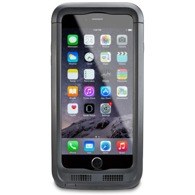 SL42-065301-K-16 - Honeywell Captuvo SL42 for iPhone 6 Plus