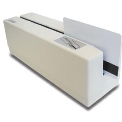 IDWA-332312 - ID Tech EzWriter Reader-Writer Credit Card Swipe Reader