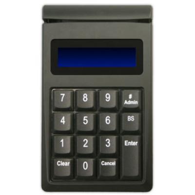 IDKE-504800B-M2-IDTech