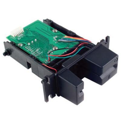 SPT3375331NN0N0CKT - ID Tech Spectrum III MagStripe Only Insert Reader