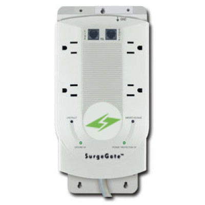 M4T - ITW Linx M4T Surge Protector