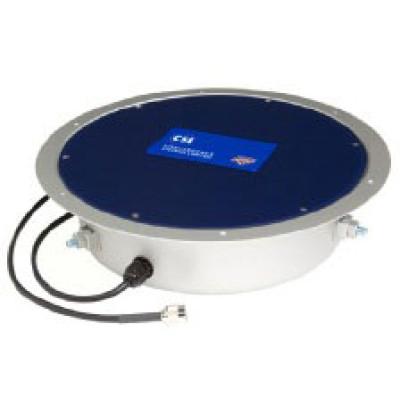 IPJ-A0400-USA - Impinj Brickyard RFID Antenna