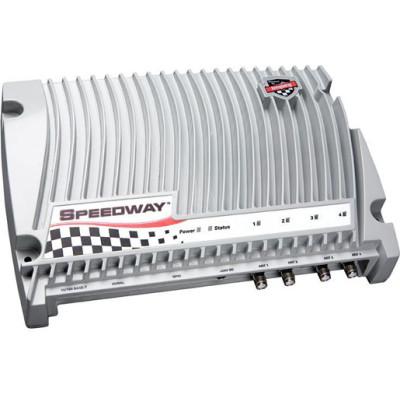IPJ-R1000-USA1M3 - Impinj Speedway RFID Reader