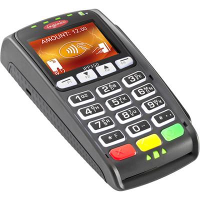 IPP350-11P1914A - Ingenico iPP350 Payment Terminal