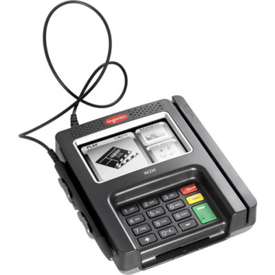 ISC220-01P1381A - Ingenico iSC220 Payment Terminal