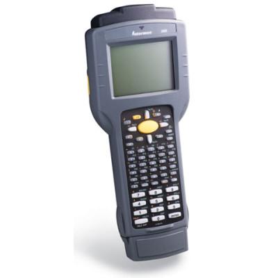 2435A00423204704 - Intermec 2435 Handheld Computer