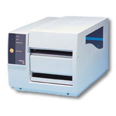 3600B0010000 - Intermec EasyCoder 3600 Bar code Printer