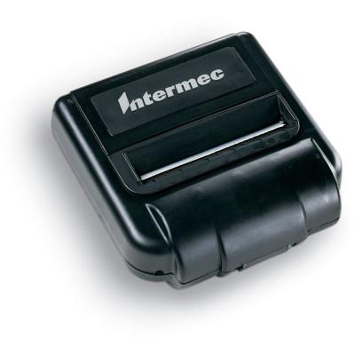 320-081-007 - Intermec 6808 Portable Bar code Printer