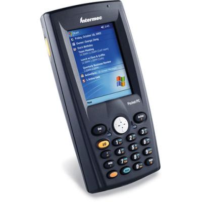 730AFE4004002 - Intermec 730 Handheld Computer