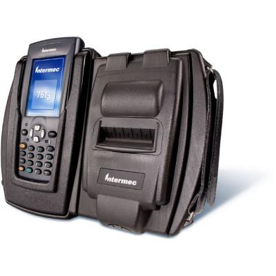 320-084-101 - Intermec 782T Portable Bar code Printer