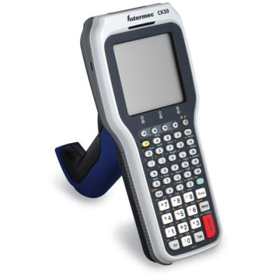CK30CB011D002000 - Intermec CK30 Handheld Computer