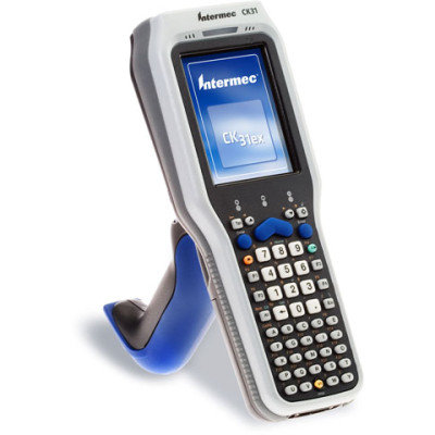 CK31CB113M402804 - Intermec CK31ex Handheld Computer