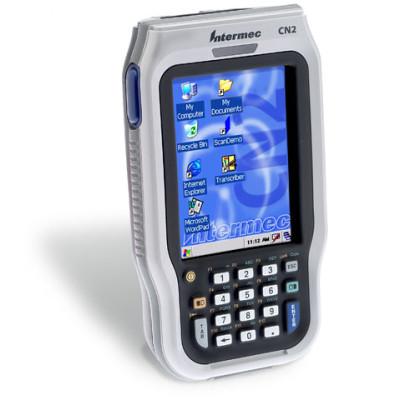 CN2A20E10N2000 - Intermec CN2A Handheld Computer