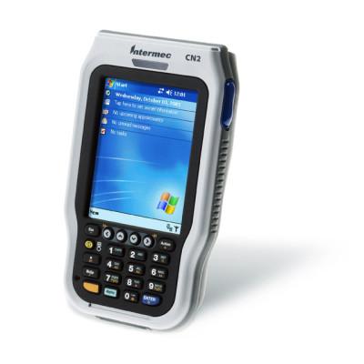 CN2BA21E40004804 - Intermec CN2B Handheld Computer