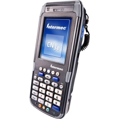 CN3E6H841G5E200 - Intermec CN3e Handheld Computer