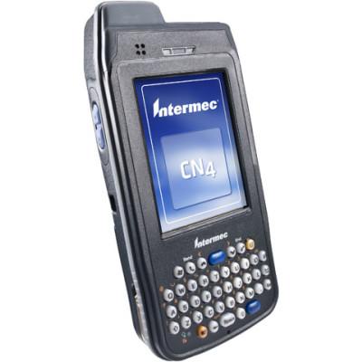 CN4ANH801D6E600 - Intermec CN4 Wireless Handheld Computer