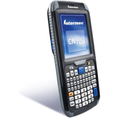 CN70EN4KCD6W3110 - Intermec CN70e Non-Incendive Handheld Computer