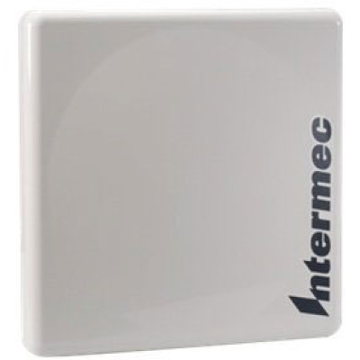 805-654-001 - Intermec IA33G RFID Antenna