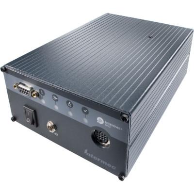 IF4A001003 - Intermec IF4 RFID Reader