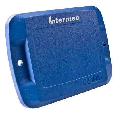 225-757-001 - Intermec IT67 RFID Tag RFID Tag