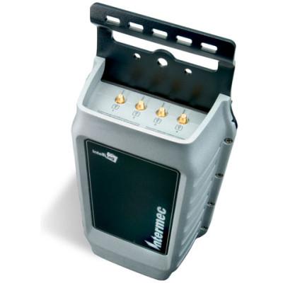 IV7A001014 - Intermec IV7 RFID Reader