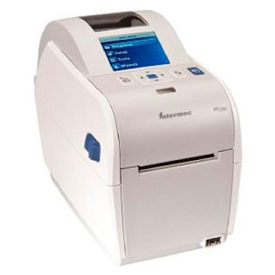 PC23DA0010021 - Intermec EasyCoder PC23d Bar code Printer