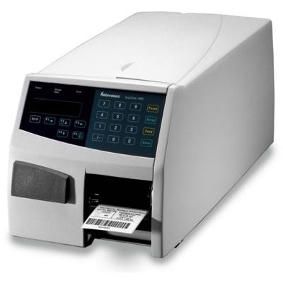 PF2IB41100000021 - Intermec EasyCoder PF2i Bar code Printer