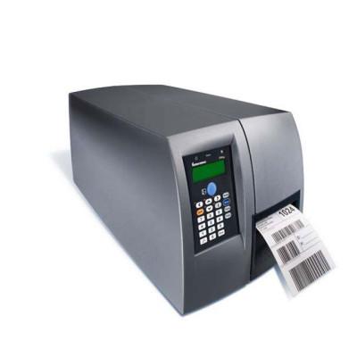 PM4D011400005120 - Intermec PM4i RFID RFID Printer