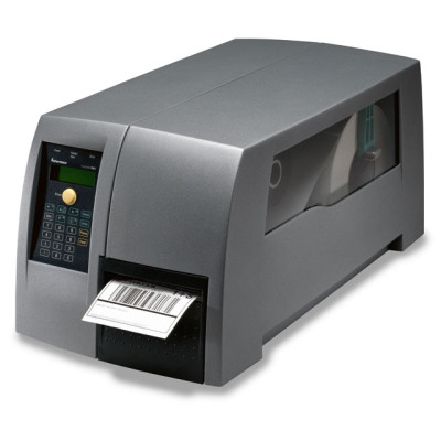 PM4D010000000020-REFURB - Intermec EasyCoderPM4i Bar code Printer
