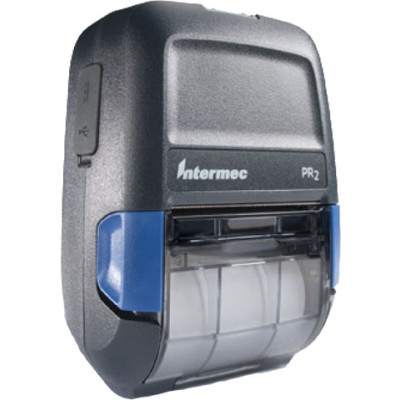 PR2A390010011 - Intermec PR Series Portable Bar code Printer