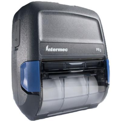 PR3A300410111 - Intermec PR3 Portable Bar code Printer