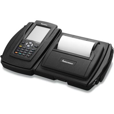 PW40A00000 - Intermec  Portable Bar code Printer