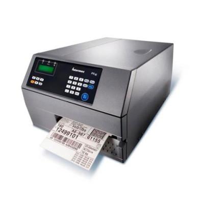 PX6C010000000020 - Intermec EasyCoder PX6i Bar code Printer