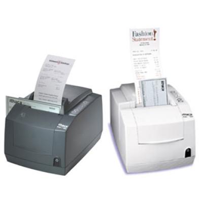 1500PJ/USB-BR-DG - Ithaca POSjet 1500 POS Printer