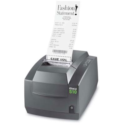 510E-DG - Ithaca 510 POS Printer