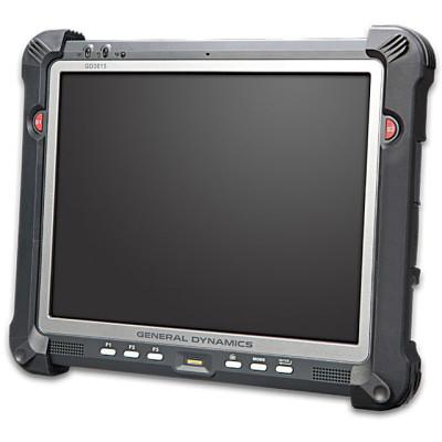 GD3015-001 - Itronix GD3015 Tablet Computer