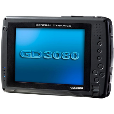 GD3080-004 - Itronix GD3080 Tablet Computer