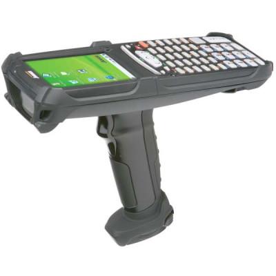 XG100W-1DGDBV00 - Janam XG100 Handheld Computer