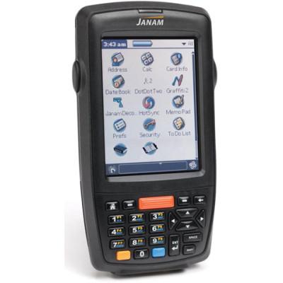 XP30N-1NCLYC00 - Janam XP30 Handheld Computer