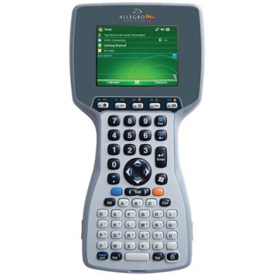 AMX-3 - Juniper Systems Allegro MX Handheld Computer