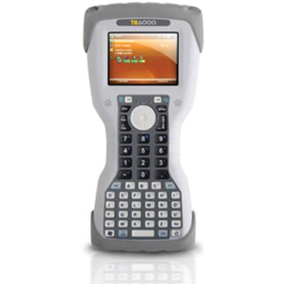 TK6-1 - Juniper Systems TK6000 Handheld Computer