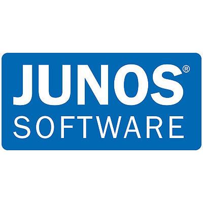 JX-JUNOS-S - Juniper JUNOS Software