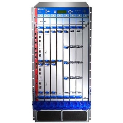 T1600BASE - Juniper T-Series Core Platform