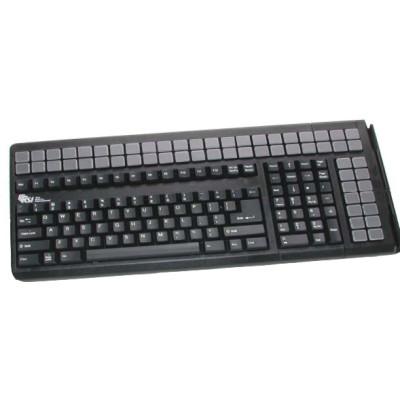 KSI-1390 2CPI - KSI 1390 Wombat POS Keyboard