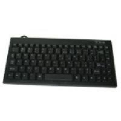 KSI-8695PSBL - KSI 8695 PSBL POS Keyboard