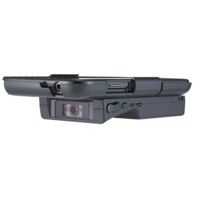 356500 - KoamTac KDC450i-SR Handheld Computer