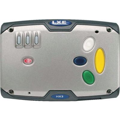 HX3A0B1B2A1A0US - LXE HX3 Handheld Computer