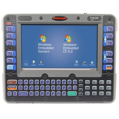 VM1C1A1A1AUS01A - LXE VM1 Thor Fixed/Vehicle Mount Data Terminal